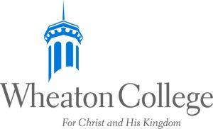 Wheaton College Logo